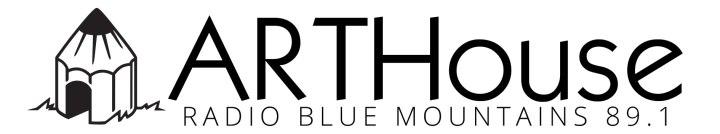 ARTHouse-Header