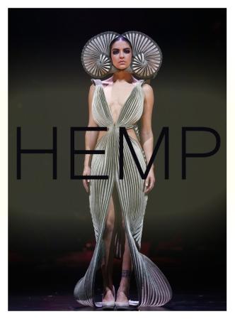 hemp copy