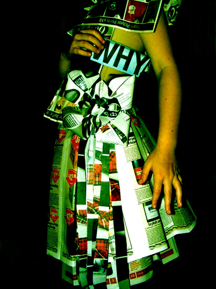 RRPascoe_YouTellMe_2010.jpg