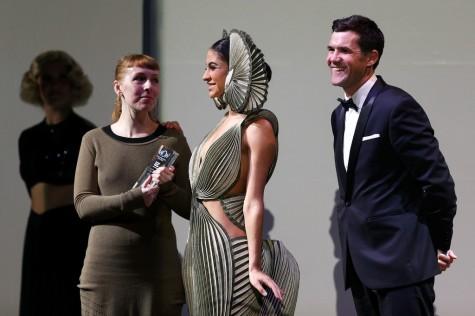 R+R+Pascoe+World+WearableArt+Awards+2018+HnTzIOyej-6x
